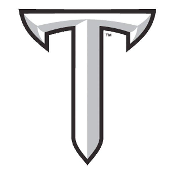 logo-Troy.jpg