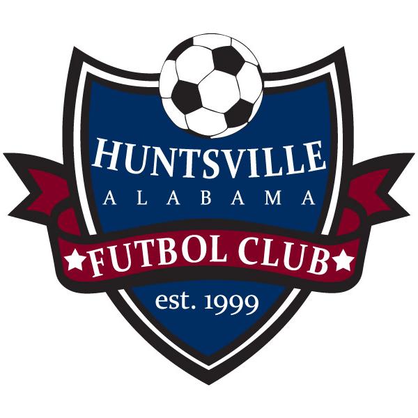 logo-HFC.png