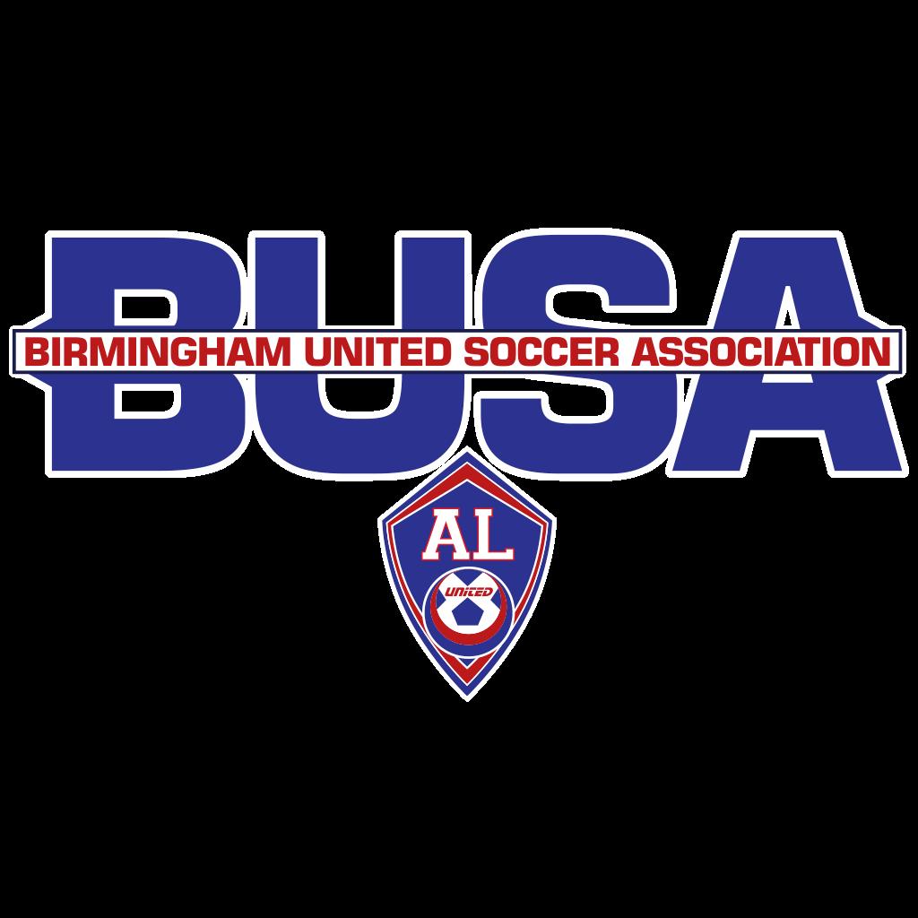 logo-BUSA.png