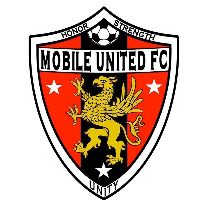logo-MUFC.jpg