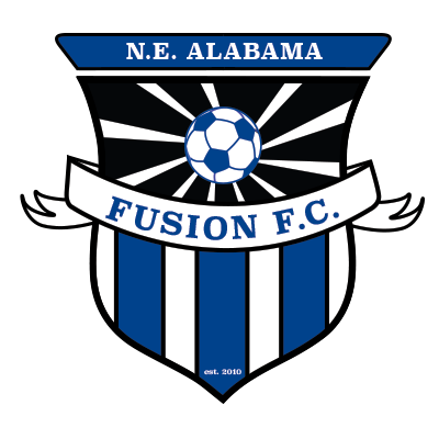 Fusion_Crest_Bluetop_PNG_File copy.png