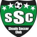 logo-ssc.jpg