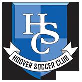logo-hsc.png