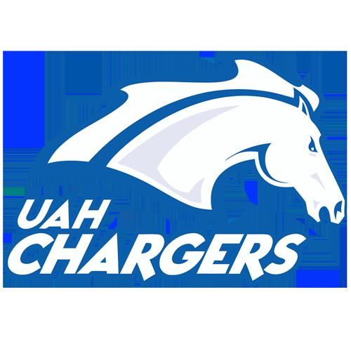 logo-UAH.png