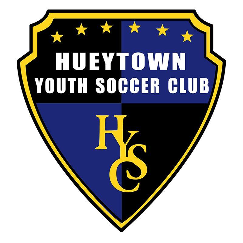 logo-HYSC.jpg