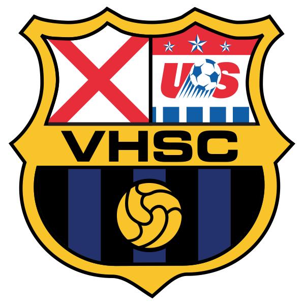 logo-VHSC.png