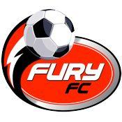 BCYS-Fury-logo.jpg