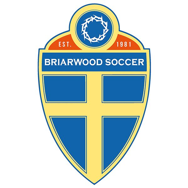 BSC-logo.jpg