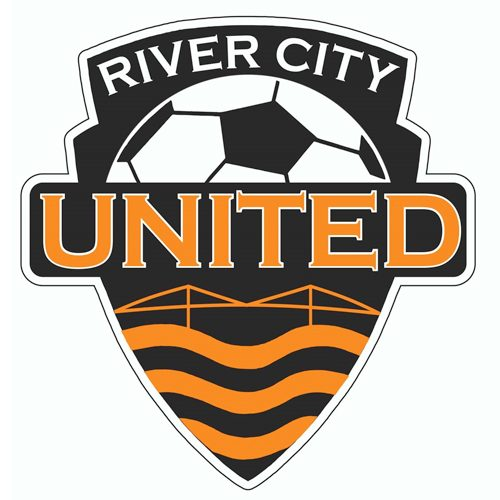 logo-RCUFC.jpg