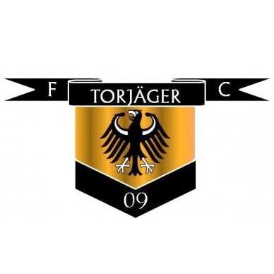 Torjager-logo.png