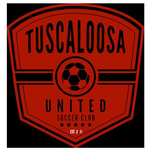 logo-TUSC.png