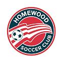 logo-HWSC.png