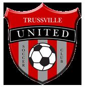 TUSC-logo.png