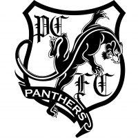 PCFC-Panter-Logo.jpg