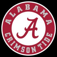 Alabama_Logo1.png
