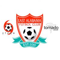logo-EAFC.png