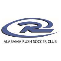 logo-alrush.jpg