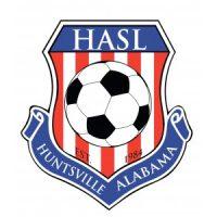 logo-hasl.jpg