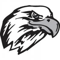 Faulkner-logo.png