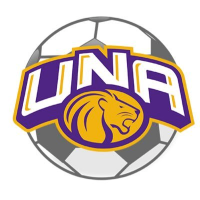UNA-Soccer-Logo.png