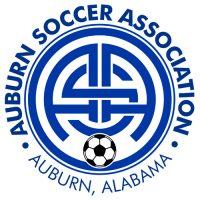 logo-AuburnSA.jpg