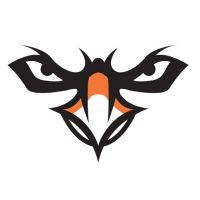 logo-AUM.jpg