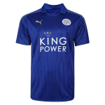 leicester-16-17-home-kit