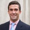 Ricardo E. Colberg, M.D.